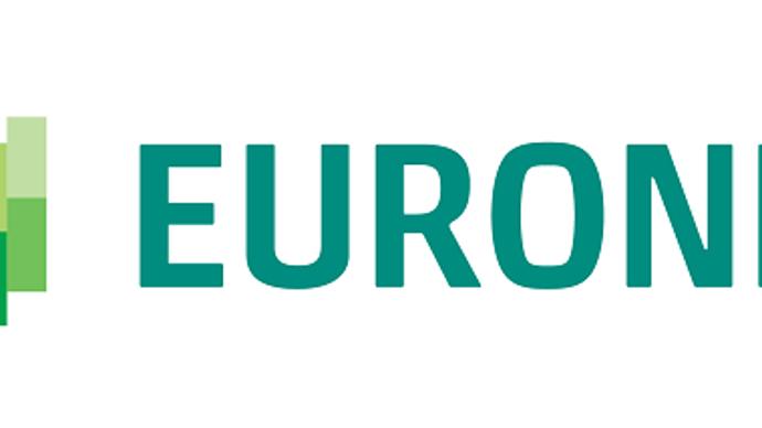 image Euronext