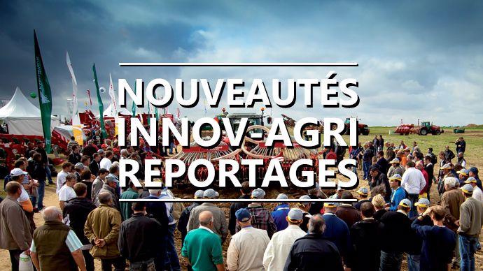 image Innov-agri