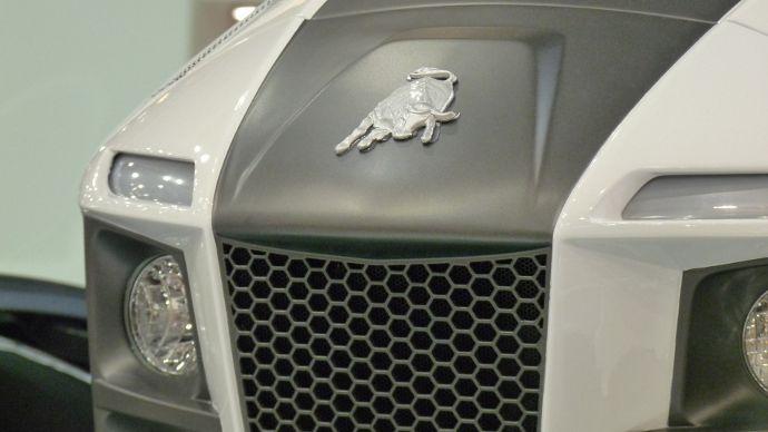 image Lamborghini