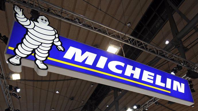 image Michelin