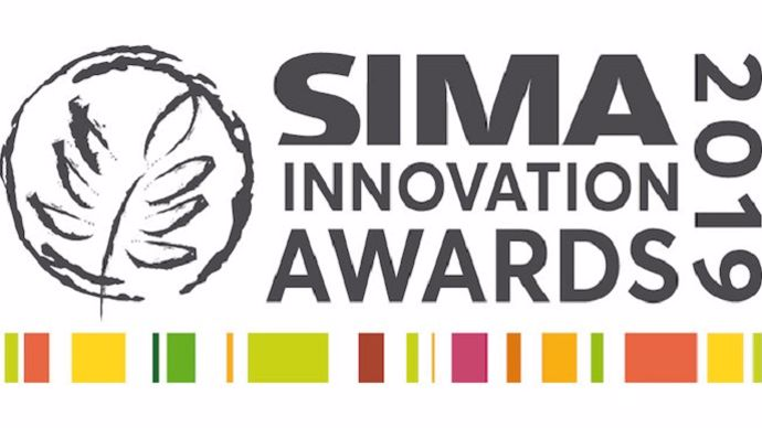 image Sima innovation awards